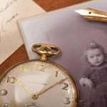 Preserving and Protecting Documents Is Part of Healthy Estate Planning