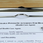 A Primer on Advance Medical Directives