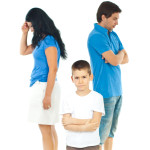 Top Ten Child Support Myths
