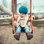 7 Things You Must Know About Child Custody, Support, and Parenting Time in Minnesota