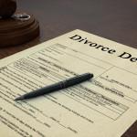 "Know the Risks of ""D-I-Y"" Divorce"