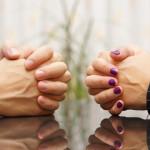 Seven Tips for Negotiating Your Divorce Settlement