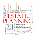 Estate Planning Don'ts
