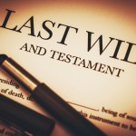 5 Overlooked Estate Planning Issues