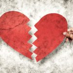 Alternatives to Divorce: Collaborative Law