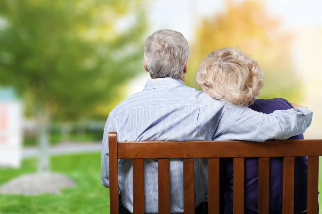 Guardianships & Conservatorships and How to Avoid Them
