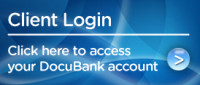 DocuBank Access