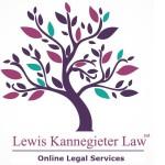 Web - LKL Online