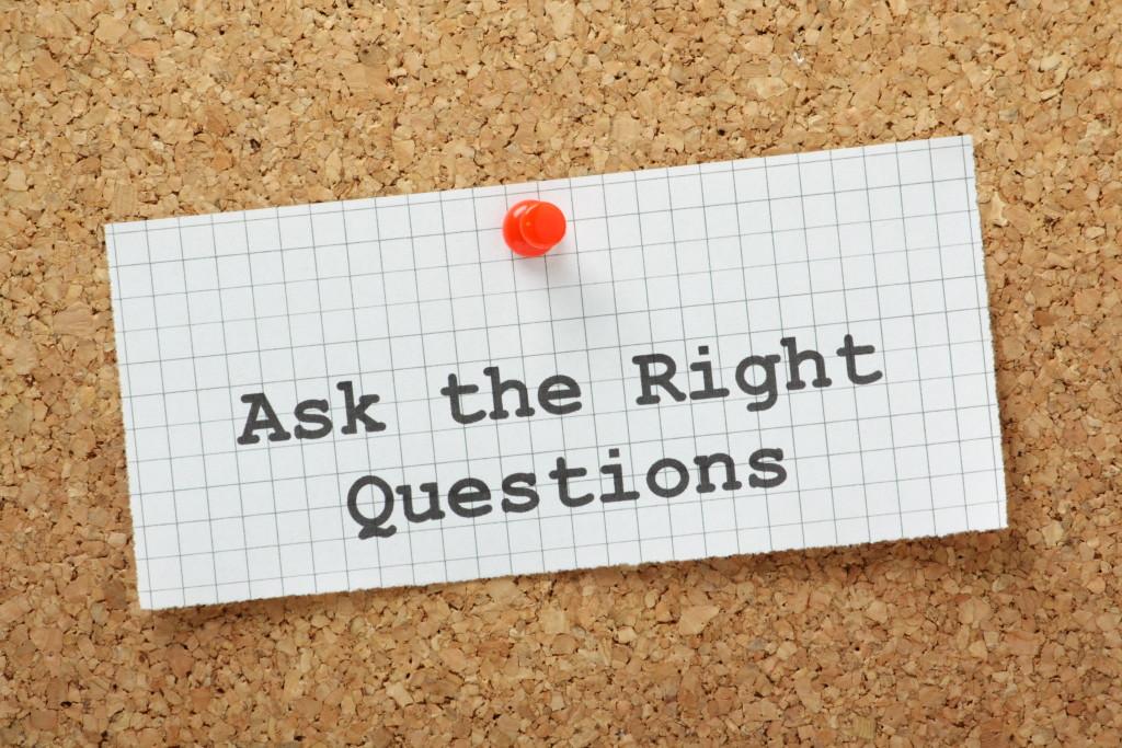 Should I get legal insurance?