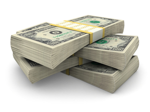 Problems with Joint Accounts as Vehicle for Inheritance