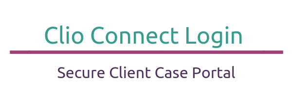 Client Case Access